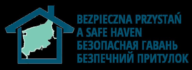 Migranci - Uchodźcy - Szczecin
